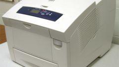 Как напечатать книгу на принтере